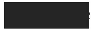 Psikiyatr Dr. Aytül Gürbüz Tükel Logo